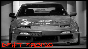drftracing