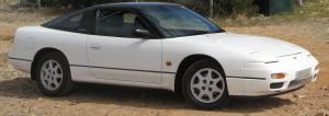 s13-200sx