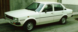 toyota-sprinter